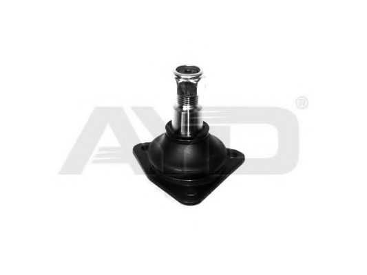 RENAULT 5000387654 Ball Joint