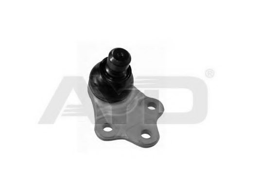 VOLVO 31202229 Ball Joint
