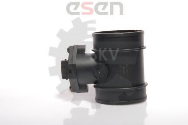 OPEL 90510154 Air Mass Sensor
