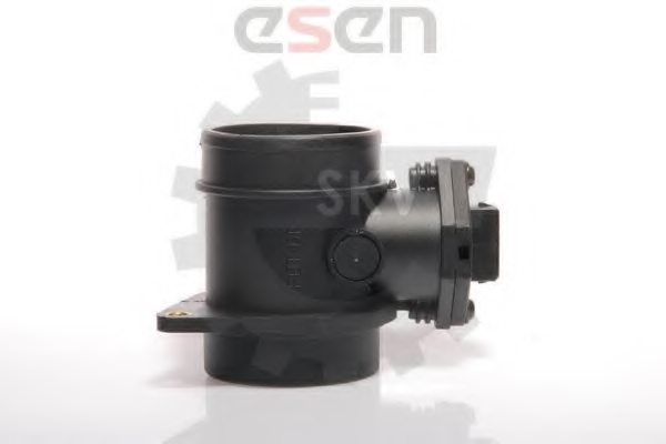 VW 037 906 461 C Air Mass Sensor