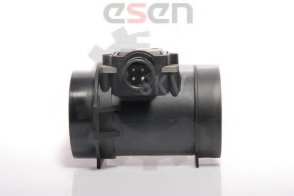 BMW 13621703650 Air Mass Sensor