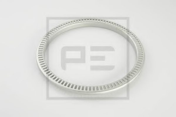 PE Automotive 016.192-00A Sensor Ring, ABS