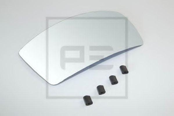 Melchioni 337014158/Cap for Car Mirror