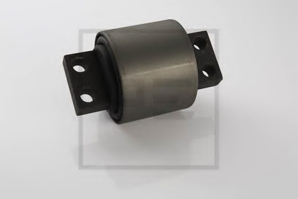 VOLVO 3 159 435 Bearing Bush, stabiliser