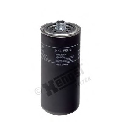 CASE IH 299380-A1 Hydraulic Filter, automatic transmission