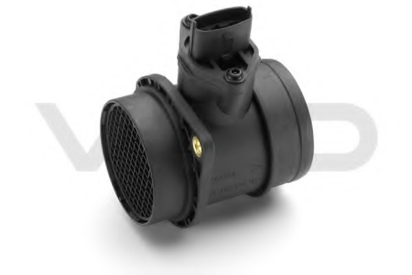 ALFA ROMEO 46559828 Air Mass Sensor