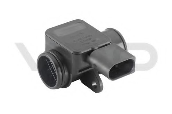 BMW 7 521 727 Air Mass Sensor