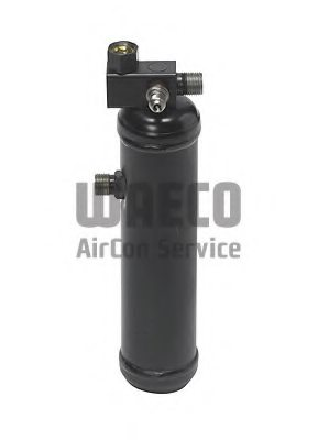 CITRO?N 6453C8 Dryer, air conditioning