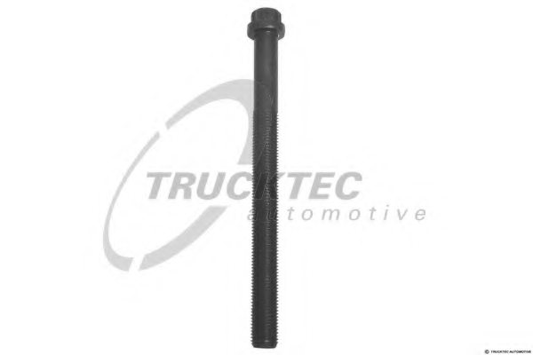 MERCEDES-BENZ 541 990 0501 Cylinder Head Bolt