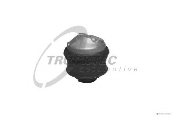MERCEDES-BENZ 202 240 1017 Engine Mounting