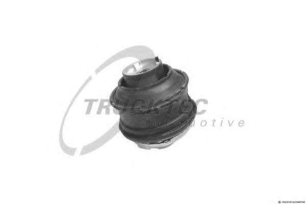 MERCEDES-BENZ 210 240 2817 Engine Mounting