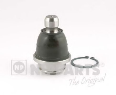NISSAN 40160-EA00A Ball Joint