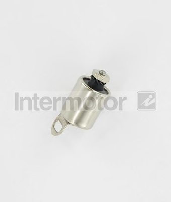 JAGUAR 136104/3 Condenser, ignition