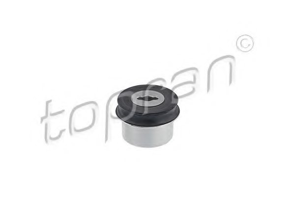 OPEL 4 23 302 Bearing, wheel bearing housing