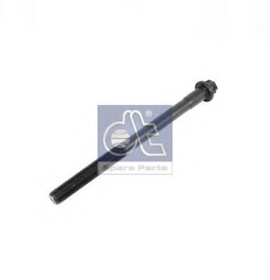 MAN 51.90020.0421 Cylinder Head Bolt