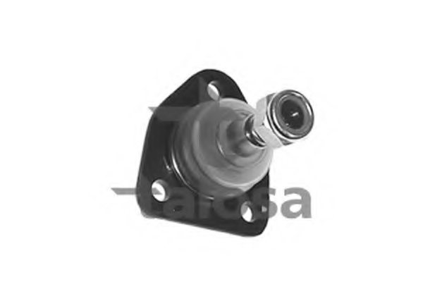 FIAT 4140985 Ball Joint