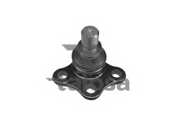 CITRO?N 364062 Ball Joint