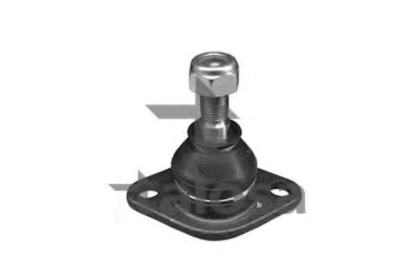 LADA 21082904185 Ball Joint