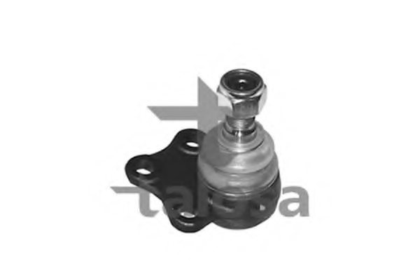 VAUXHALL 7701476576 Ball Joint