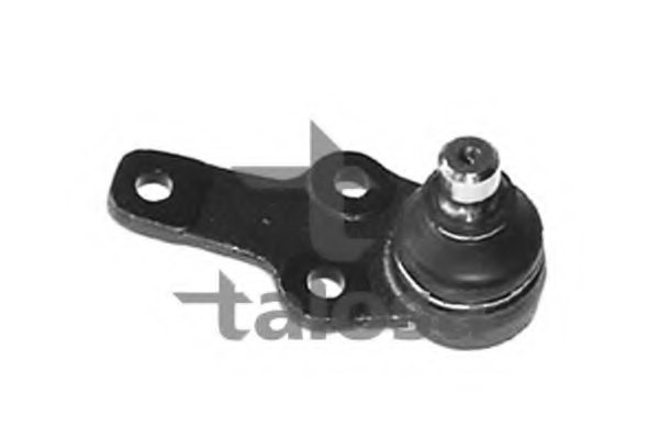 FORD 1030027 Ball Joint