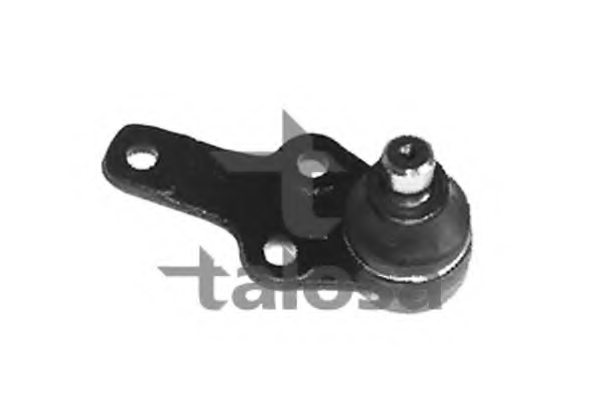 MAZDA 94FB3395A2B Ball Joint