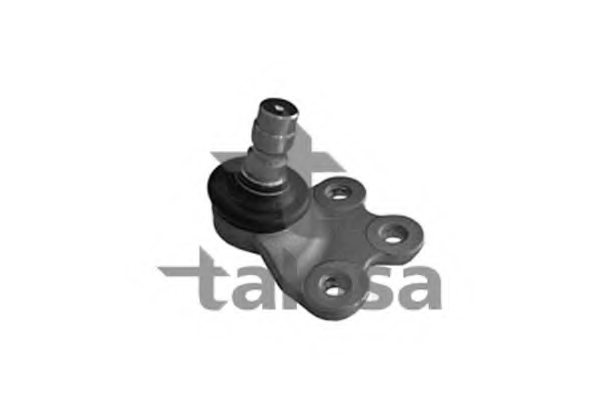 PEUGEOT 364083 Ball Joint