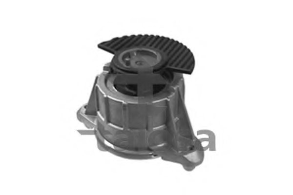 MERCEDES-BENZ 2042404317 Engine Mounting