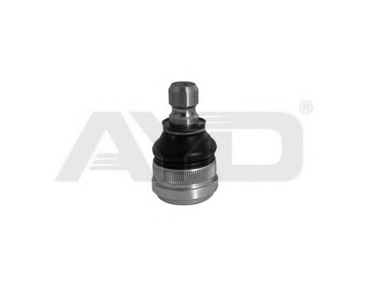 MITSUBISHI MB891787S1 Ball Joint