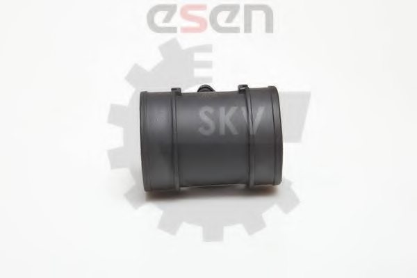 OPEL 9201425 Air Mass Sensor