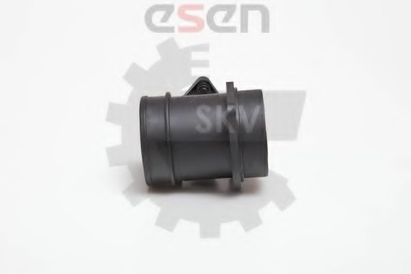 VW 06A 906 461 N Air Mass Sensor
