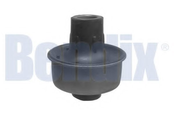 OPEL 0352343 Control Arm-/Trailing Arm Bush