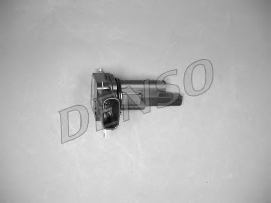 TOYOTA 22204-0T040 Air Mass Sensor