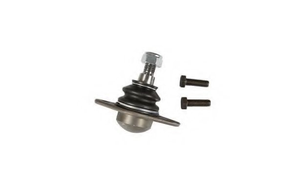 VW 857505365 Ball Joint