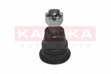 NISSAN 401604M410 Ball Joint