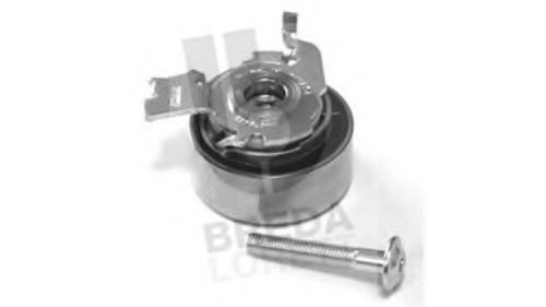 citroen timing belt 9128516,general motors 9128516 tensioner pulley, timing ... general timing belt