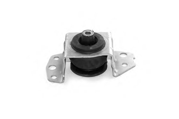 FIAT 7610541 Engine Mounting