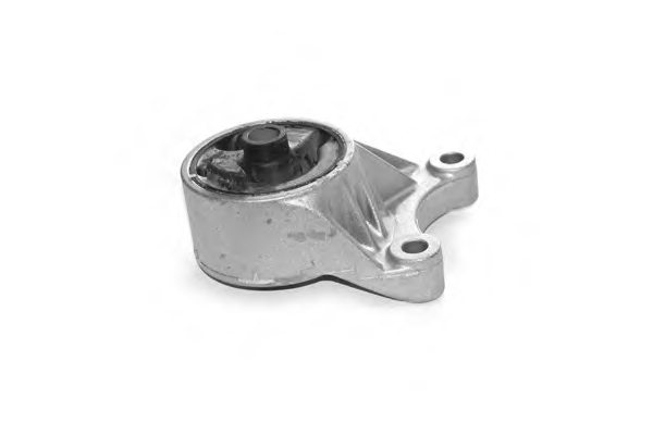 OPEL 5684 162 Engine Mounting