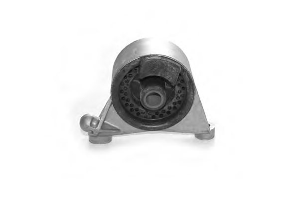 OPEL 684 696 Engine Mounting