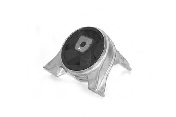 OPEL 5684 178 Engine Mounting