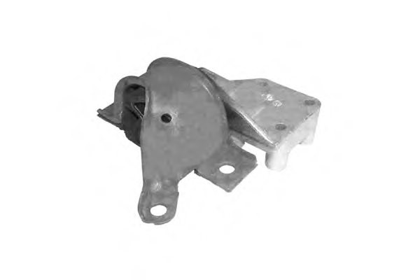 FIAT 46528853 Engine Mounting