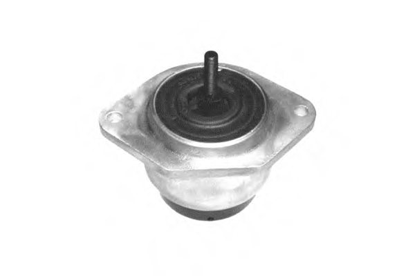 FIAT 7589520 Engine Mounting
