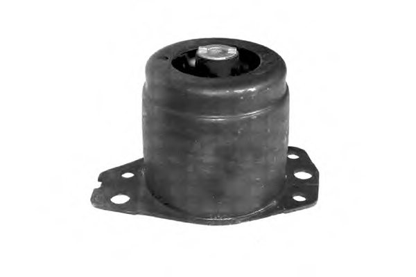 FIAT 60814470 Engine Mounting