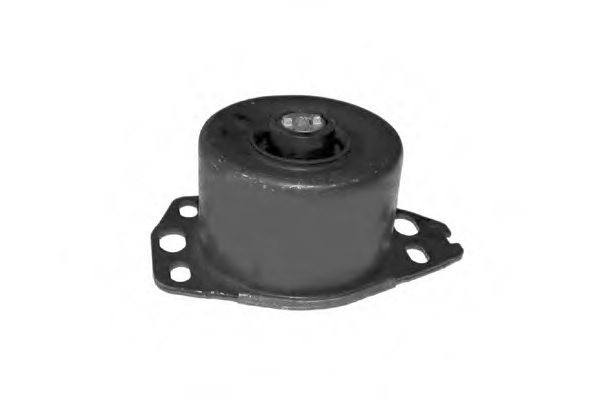 FIAT 46543105 Engine Mounting