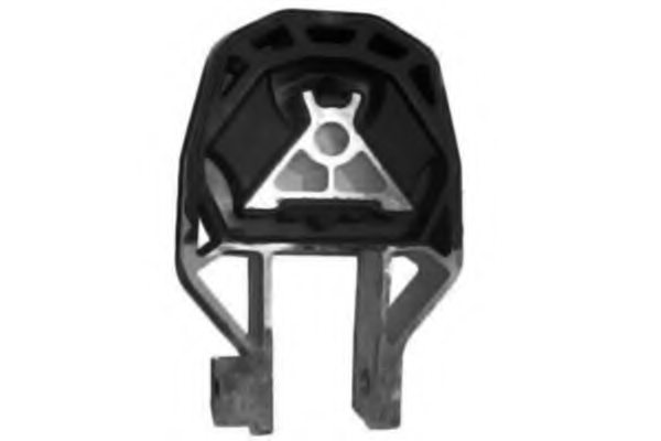 FORD 1370874 Holder, engine mounting