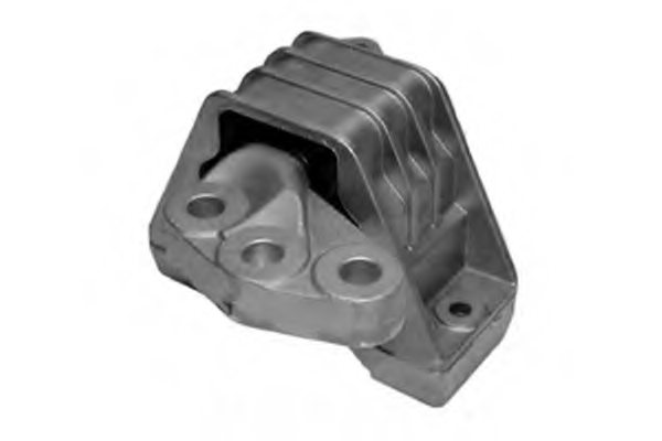 OPEL 5684087 Engine Mounting