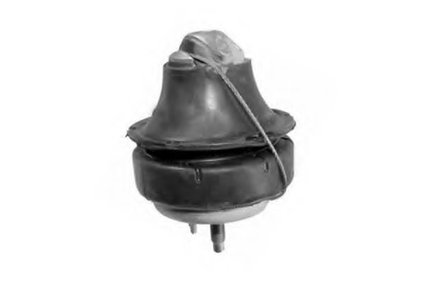 VOLVO 30778952 Engine Mounting