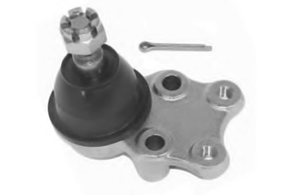 ISUZU 8-94452-104-1 Ball Joint