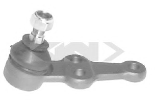 NISSAN 40160 A06G0 Ball Joint