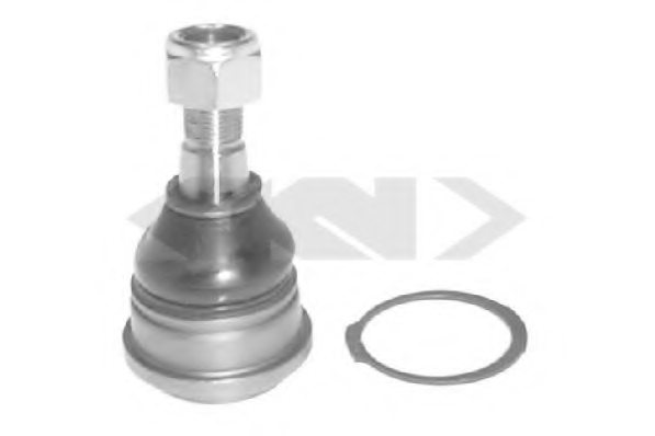 NISSAN 40160 01G90 Ball Joint