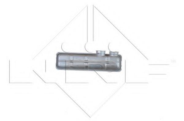 27140ax700 nissan 27140ax700 heat exchanger  interior heating for nissan renault